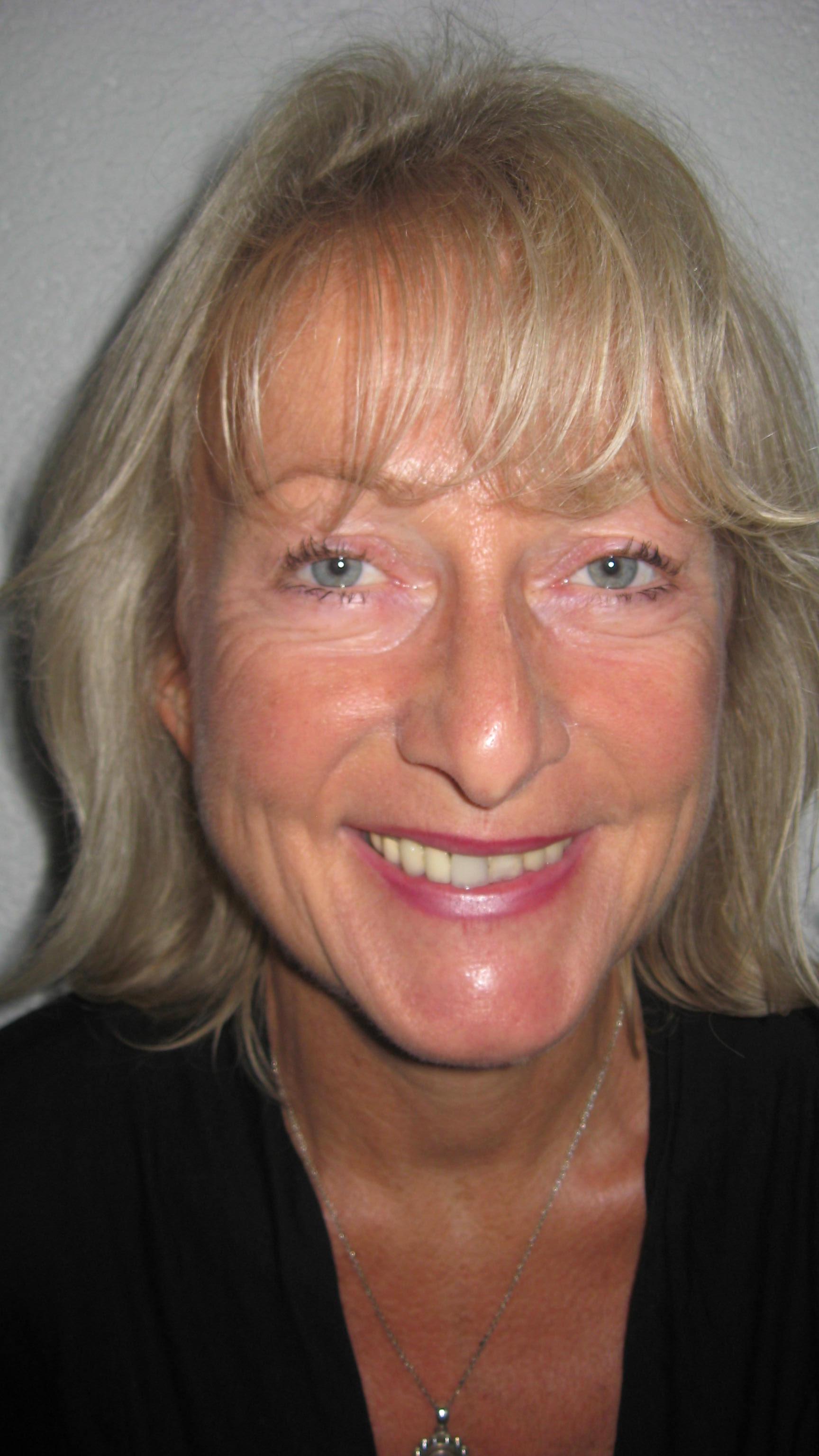 Jana Detert