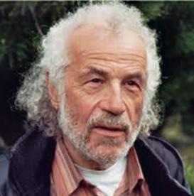 Walter Häge